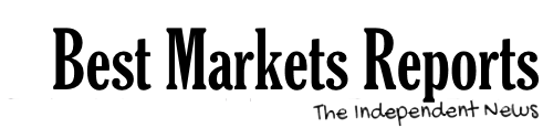 Best Markets Reports