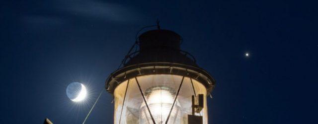 Jupiter and Saturn's 'incredible combination' will enlighten December sky